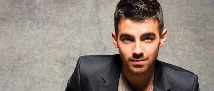Joe Jonas-2011_1