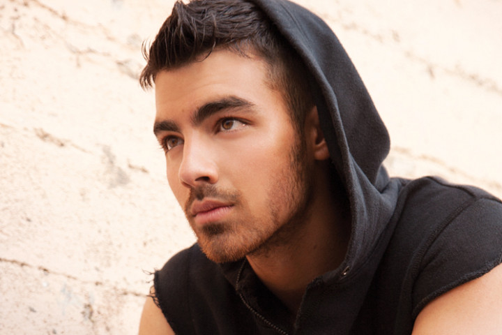 Joe Jonas-2011_3