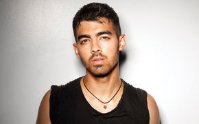 Joe Jonas, Fastlife gibt´s ab jetzt!