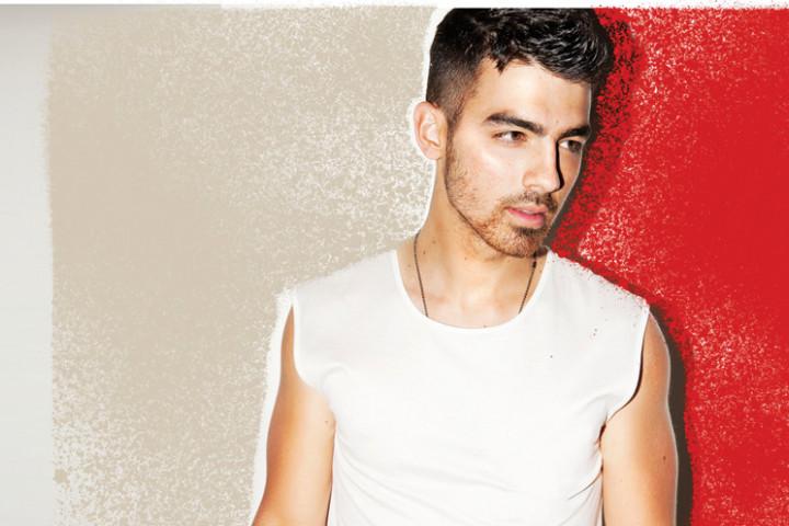 Joe Jonas-2011_6
