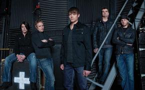 3 Doors Down, Jetzt in die Songs auf The Greatest Hits von 3 Doors Down reinhören
