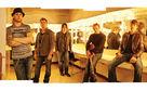3 Doors Down, Die 3 Doors Down Konzert-Termine stehen fest