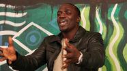 Akon, Akon