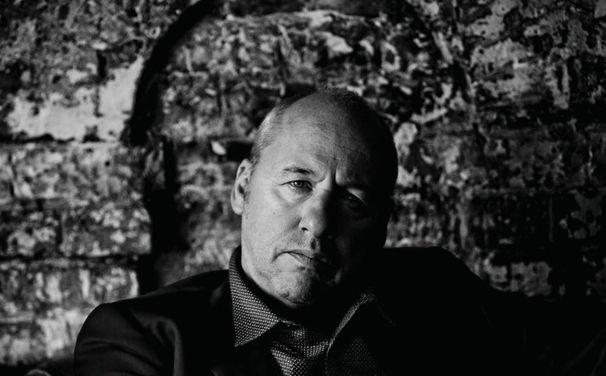 Mark Knopfler, Gewinnt eine Privateering – Super Deluxe Box von Mark Knopfler