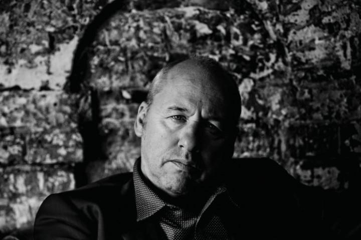 Mark Knopfler_2011