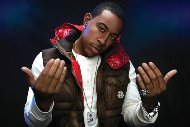 Ludacris_2011