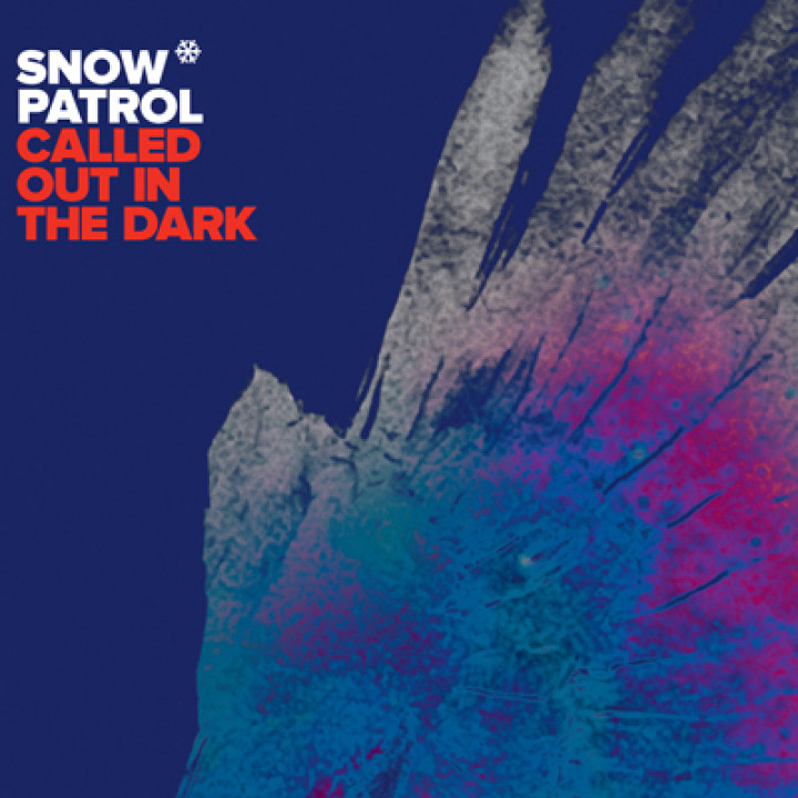 Snow Patrol: Called Out In The Dark