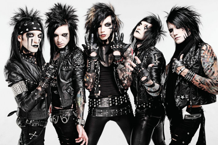 Black Veil Brides_Eyecatcher