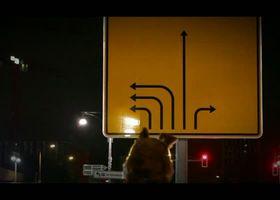 EMMA6, Leuchtfeuer