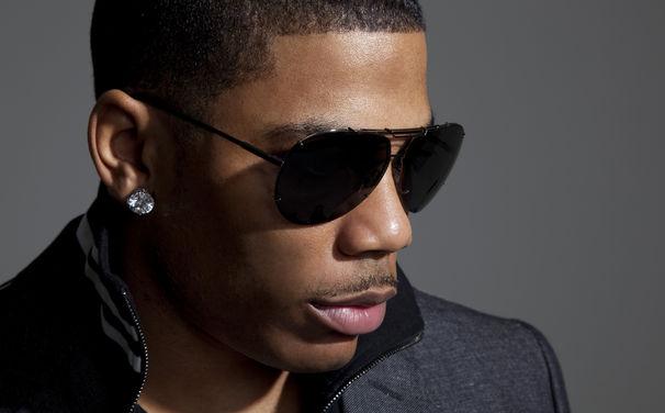 Nelly, iTunes Spar-Aktion Hey Porsche von Nelly