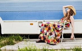 Rebekka Bakken, Musikpresse verspricht zauberhaften September