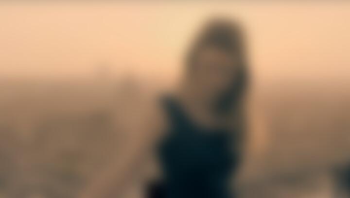 Paradiso Album Trailer