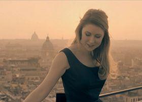 Hayley Westenra, Paradiso Album Trailer