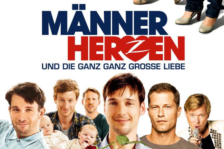 Männerherzen_2011
