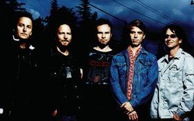 Pearl Jam, Gewinnt 2x2 Gästelistenplätze für das Pearl Jam Album-Prelistening mit Produzent Brendan O'Brien