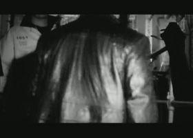 Nero, Doomsday - Live