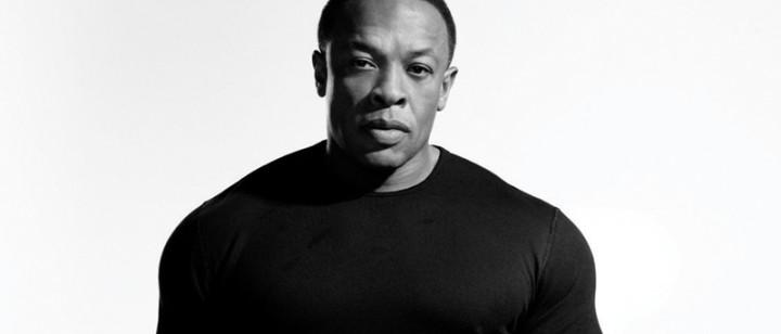 Dr. Dre (800x496)
