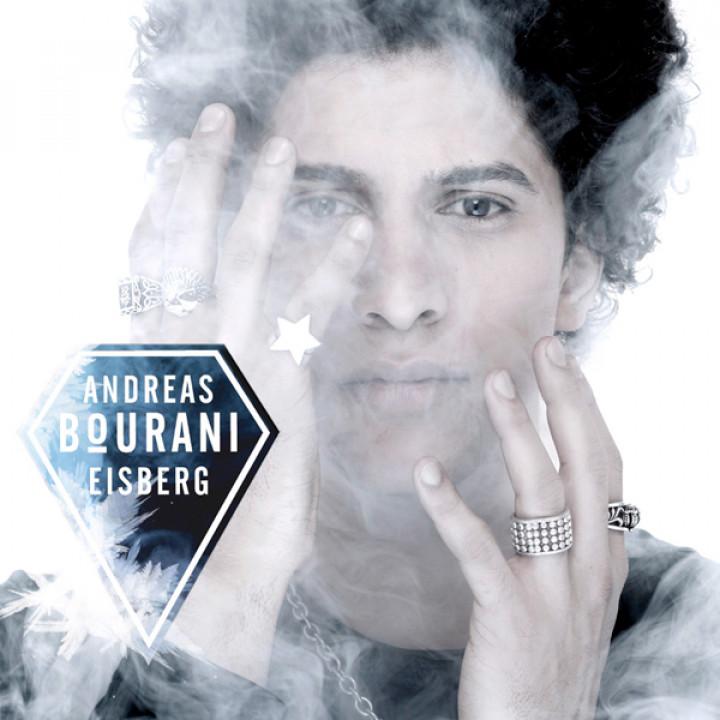 Andreas Bourani Eisberg