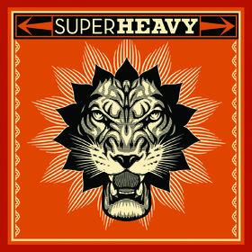 SuperHeavy, SuperHeavy, 00602527788685