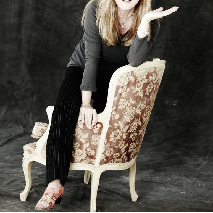 VeronikaFischer_Pressefoto2
