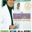 Dr. Stefan Frank, Dr. Stefan Frank - Staffel 5 (4 DVD), 00602527823997