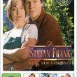Dr. Stefan Frank, Dr. Stefan Frank - Die letzten Staffeln 6+7 (6 DVD), 00602527824079