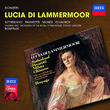 Joan Sutherland, Donizetti: Lucia di Lammermoor, 00028947830450