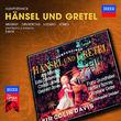 Christa Ludwig, Humperdinck: Hänsel und Gretel, 00028947830474