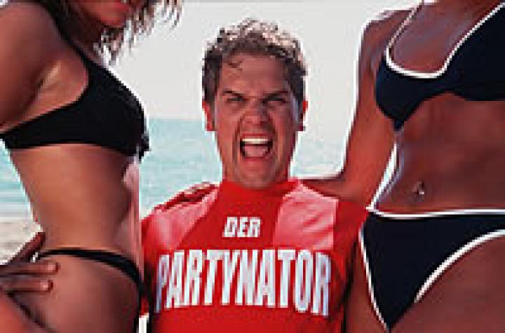 Partynator, der