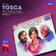 Luciano Pavarotti, Puccini: Tosca, 00028947830542