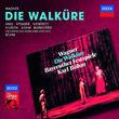 Decca Opera, Wagner: Die Walküre, 00028947830610
