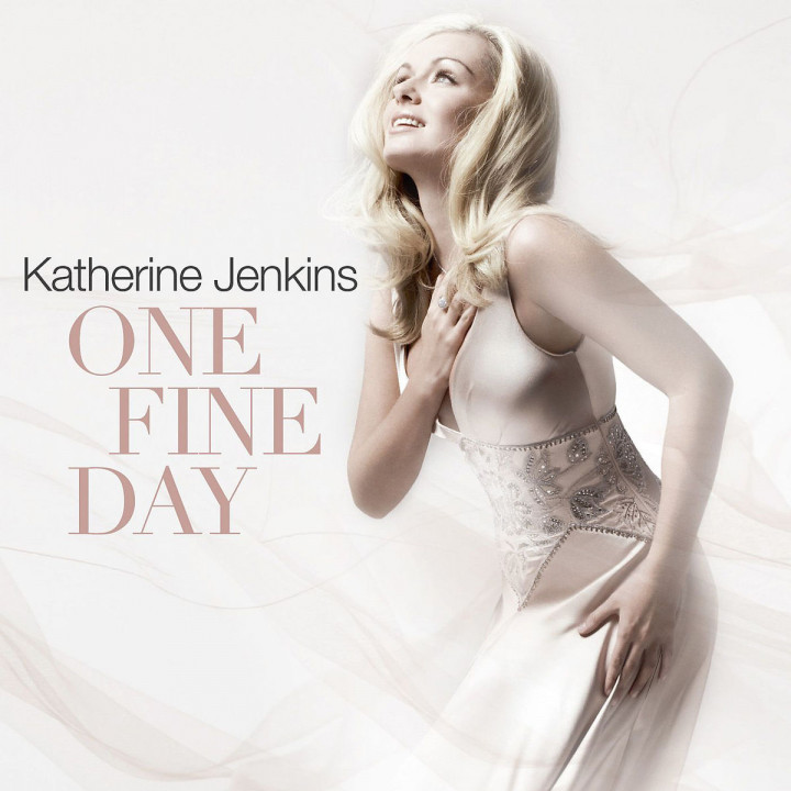 One Fine Day: Jenkins,Katherine