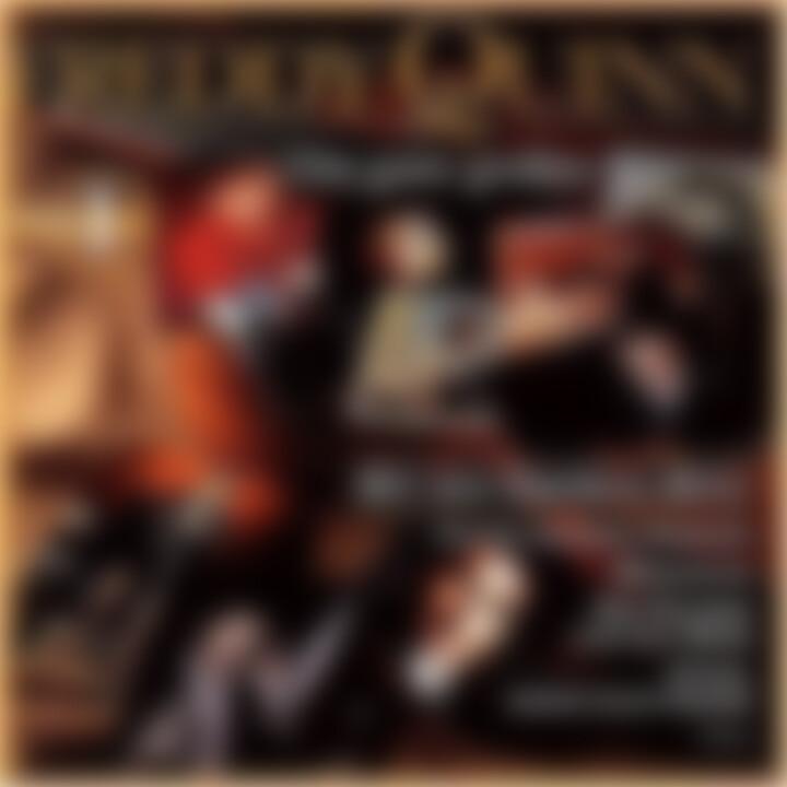 Freddy Quinn - Die ganz großen Hits