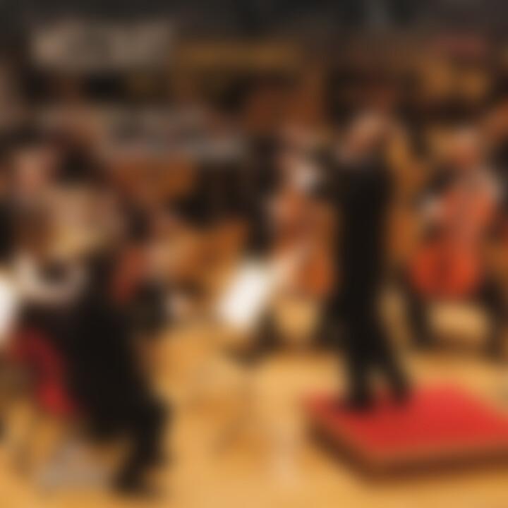 Sinfonien Nr. 39, 40: Abbado,Claudio/Orchestra Mozart
