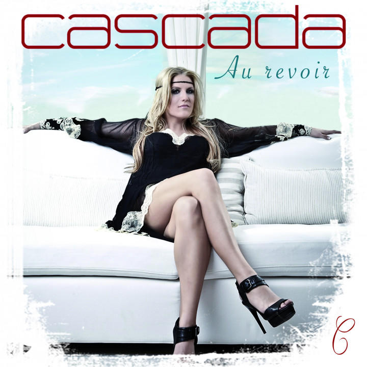 Cascada_eSingle_Cover_Au Revoir