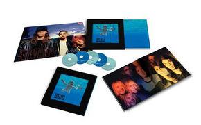 Nirvana, Deluxe Edition zum 20. Geburtstag von Nevermind