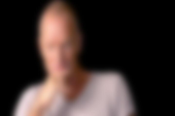 Dokumentation: 25 Jahre Sting - Teil 1