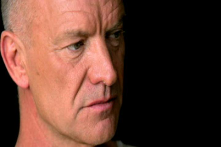 Dokumentation: 25 Jahre Sting - Teil 2