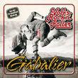 Andreas Gabalier, VolksRock'n'Roller, 00602527754352