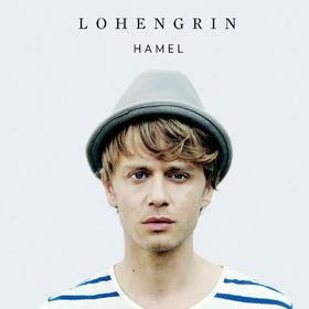 Hamel, Lohengrin, 00602527831480