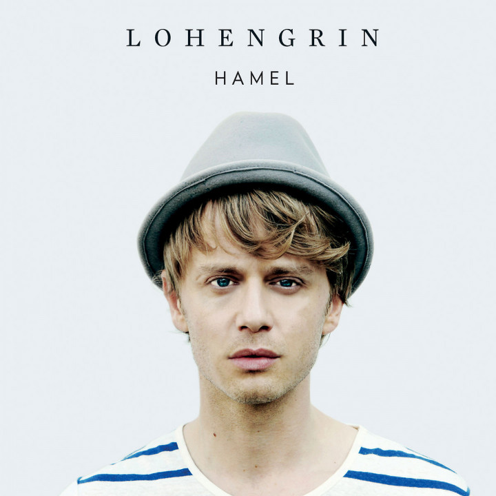 Lohengrin: Hamel