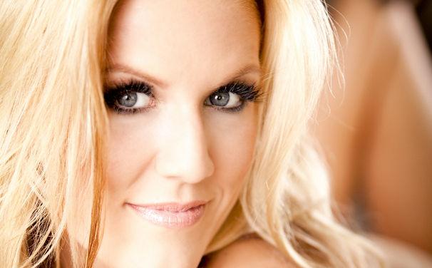 Cascada, Natalie Horler wird neues DSDS Jury-Mitglied