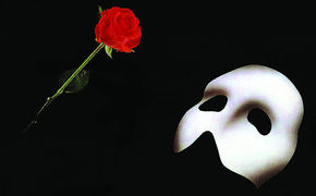 Andrew Lloyd Webber, Phantom der Oper wird 25.