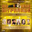 Various Artists, Die neue Hitparade Folge 5, 00600753360484