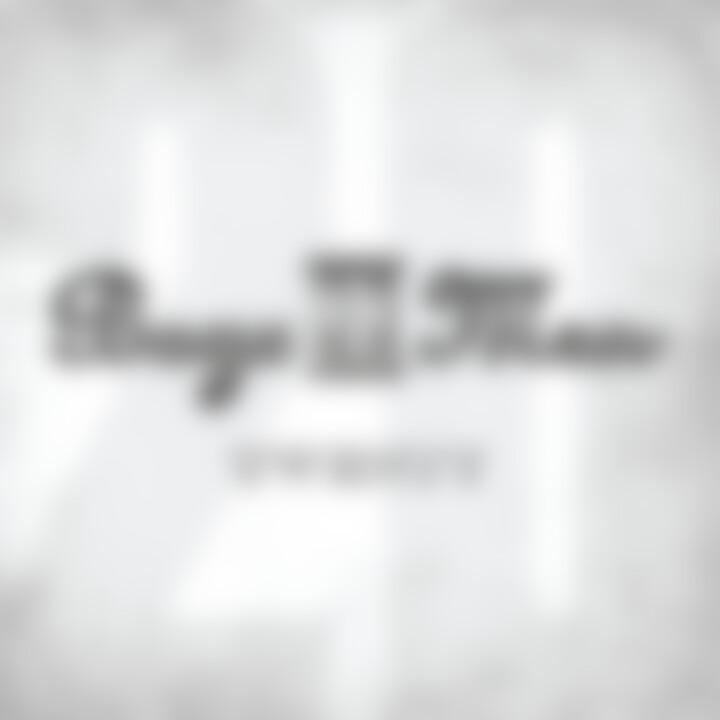Twenty (2CD): Boyz II Men
