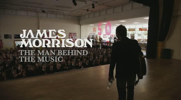 The Awakening - Man Behind The Music - Part 1