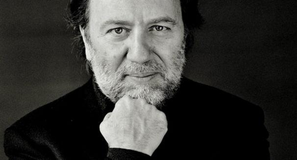 Riccardo Chailly, Die Beethoven Gesamteinspielung von Riccardo Chailly und dem Gewandhausorchester Leipzig