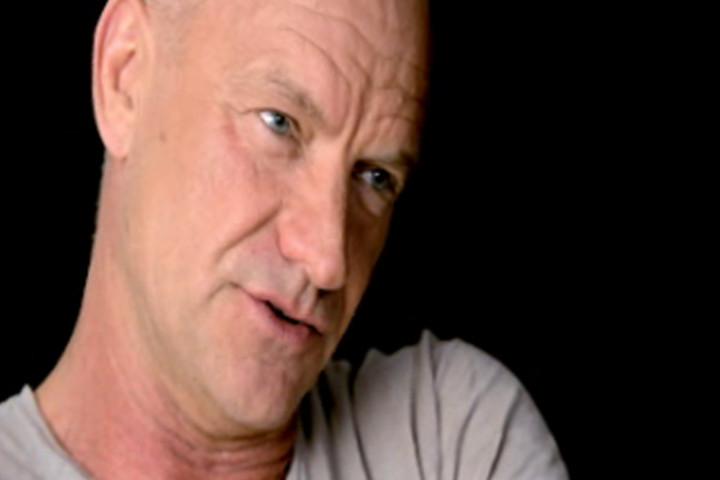 Dokumentation: 25 Jahre Sting - Teil 5