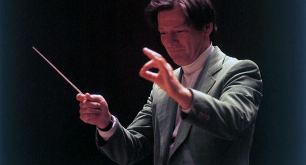 Sir Neville Marriner, Magischer Mozart