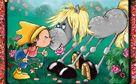 Der kleine König, Königliche Bastelaktion für Kita-Kinder